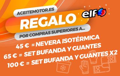 AceiteMotor.es