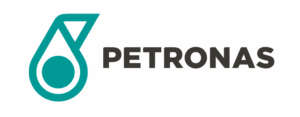 PETRONAS SYNTIUM 5000 XS 5W30 1L